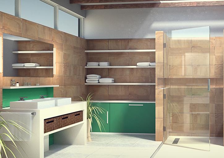 panneaux de construction basetec stadur produktions gmbh co kg sandwichelemente. Black Bedroom Furniture Sets. Home Design Ideas