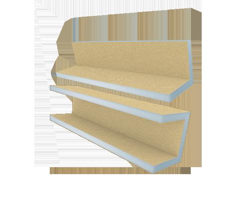 bersicht stadur produktions gmbh co kg sandwichelemente. Black Bedroom Furniture Sets. Home Design Ideas