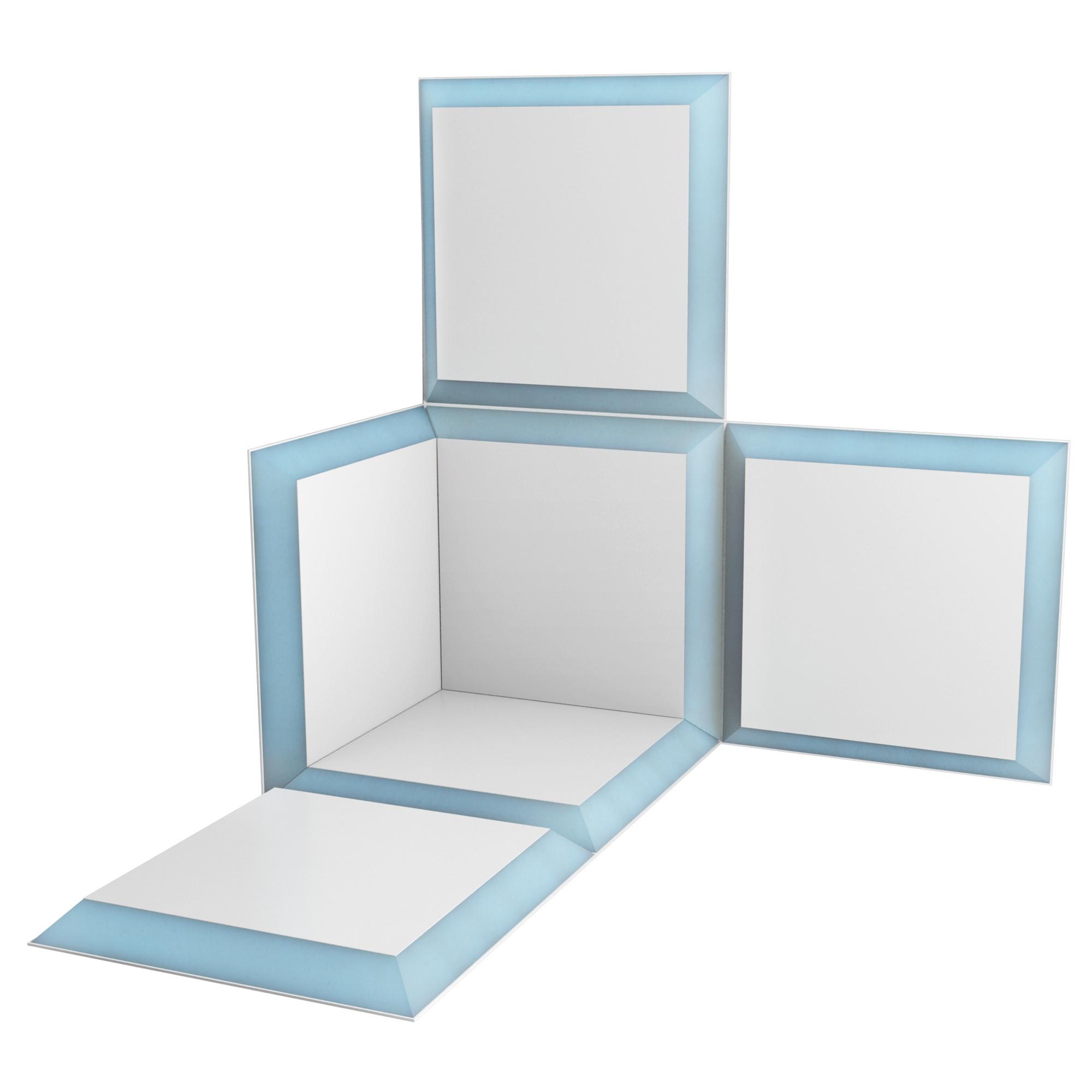 kunststoff sandwichelemente carplan construct stadur. Black Bedroom Furniture Sets. Home Design Ideas